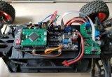 L车改装浅析及性能测试