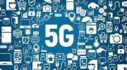 5G市场将在2028年呈指数级增长