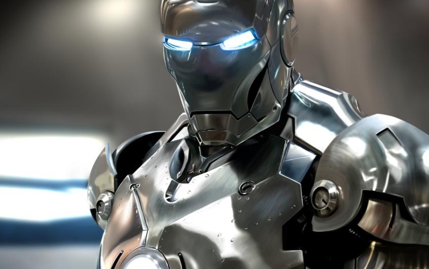 """298.2亿美元的机器人市场,为什么过得有点""""惨""""?"""