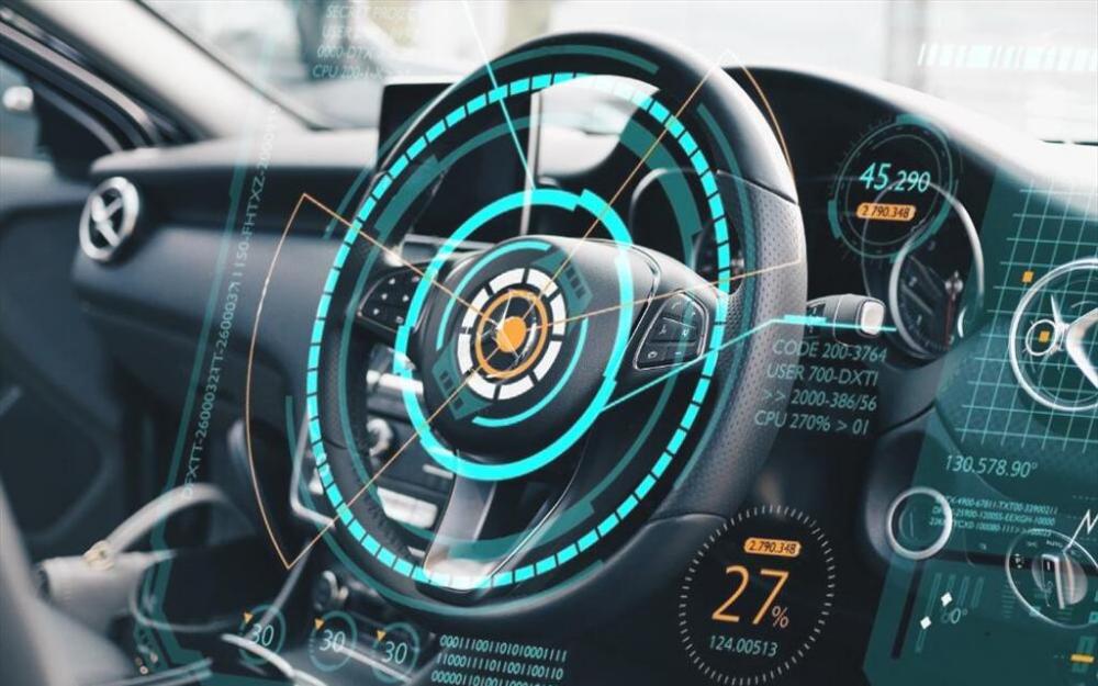 自动驾驶能带来福祉,也会招致灾祸