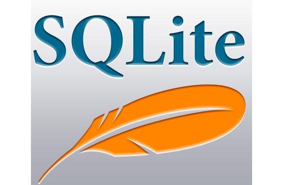 SQLite语法的详细资料概述