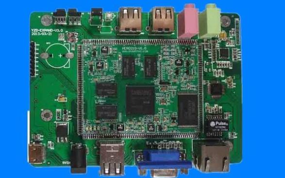 如何使用ARM进行嵌入式linux的系统设计