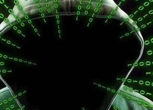 区块链技术将如何影响网络安全和风险管理工作