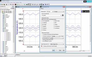 PADS AMS设计套件提供电路仿真和虚拟原型解决方案