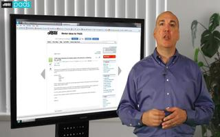 PADS PCB设计应用软件的介绍