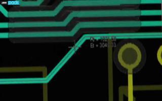 PADS成为PCB设计首选的原因是什么