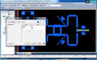 RF Layout工具支持多种射频应用设计