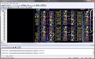 PADS如何通过物理设计复用缩短PCB设计时间