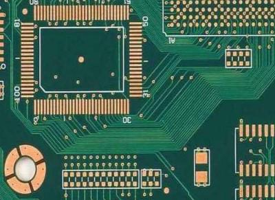 电路板拼板的注意事项及缺点分析