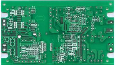 PCB布局布線設計的四個常見問題解答