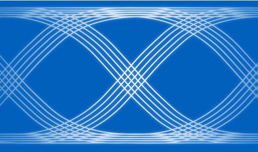 如何在高速设计过程中的保证信号完整性