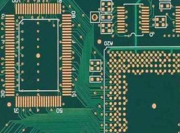 设计印制电路板要遵循哪些原则及抗干扰的要求