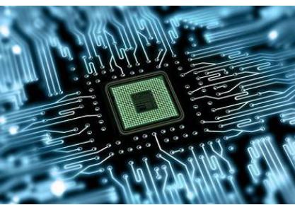 基于FPGA的EDA工具的常见报错分析与解决方法