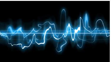 电磁干扰在电磁波频谱中的划分介绍
