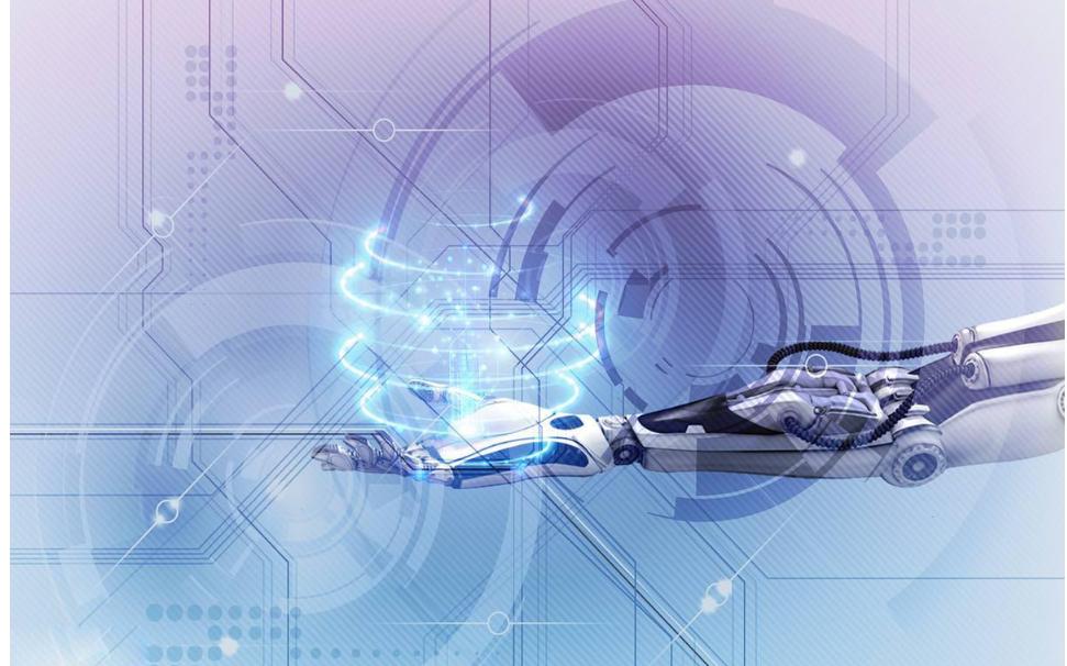 嵌入式开发中CPU大端和小端模式的详细资料和程序分析讲解