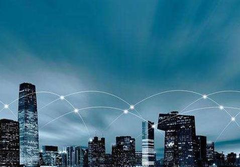 智慧路灯掀起城市革命 成为了智慧城市建设中的重要决策部署