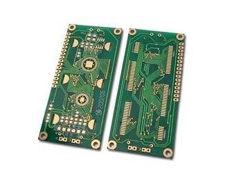 如何降低PCB电路板的制作成本?有何有效措施