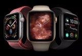 2019年Q1全球智能手表出货量增长呈现出健康的...