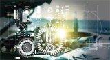 """5G時代智能工廠:工業機器人加入""""管理層"""""""
