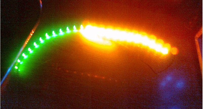 盘点户外LED显示屏所面临的一些问题