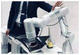 2019年4月机器人行业新品有哪些?