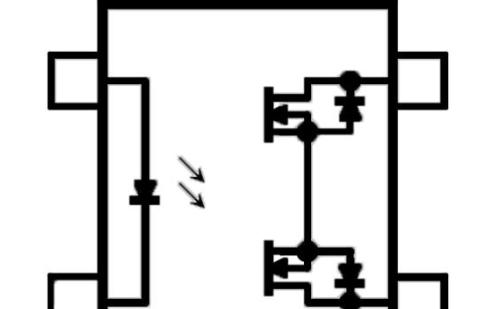 驱动电路设计电路分析和改善