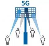 SKT和Verizon欲宣布成为全球首个推出能在全新5G智能手机上运行5G服务的移动运营商