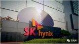 芯片销售疲弱,SK海力士一季度营业利润创下2012年来的最大跌幅