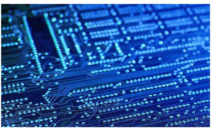 PORTE端口的应用和智能车路径优化方案的详细资料说明