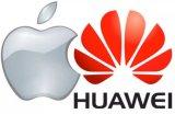芯闻3分钟:联通将在深圳等7个城市开通5G试验网...