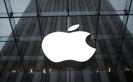 苹果或将大规模生产iPhoneXE