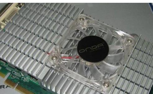 PCB板中的散热系统设计注意事项说明
