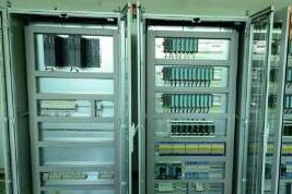 二期DCS系统存在问题的分析和处理措施浅析