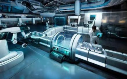 工业物联网(IIoT)如何刺激创新