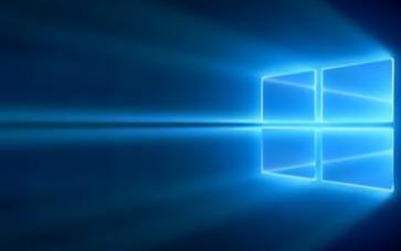 Windows恶意软件出现新的隐藏技术
