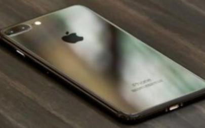 消费者组织称iPhone电池寿命被苹果高估达51...