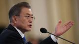三星PK台积电 韩国政府投资扶植韩国系统IC夺全球晶圆代工第一