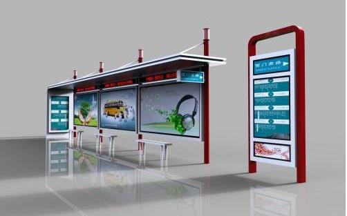 如何使用GPS进行智能公交系统的研究分析