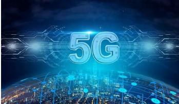 5G时代数据将成为所有生产要素的主要核心