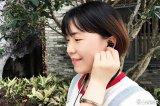 苏宁极物小Biu智能耳机体验 一款支持语音助手的...