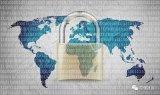 存储安全性必须在整体安全策略中得到应有的重视