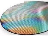 芯片里面有幾千萬的晶體管是怎么實現的