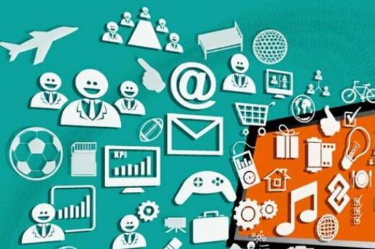 区块链技术将如何影响电子商务生态系统