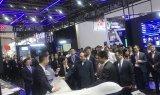 全球首例!全球工業無人機市場將正式進入5G商用時...