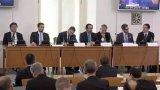 布拉格提案:将 5G安全问题上升到前所未有高度