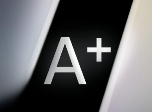 一加7 Pro成为了国内首个获得DisplayMate A+评分的机型