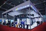 补贴退坡,国际电池巨头瞄准中国市场,国内动力电池...
