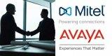 Mitel对Avaya的收购兴趣正在增长,Mit...