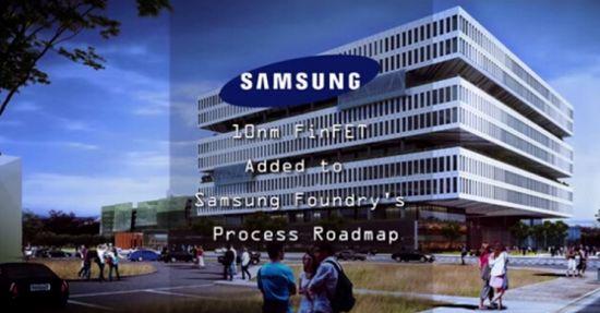 三安光電:美國應用材料公司恢復與公司合作