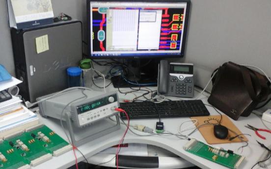 Elecfans百万电子工程师社群,等你来加入!